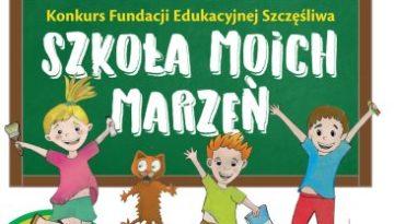 konkurs-szkola-moich-marzen